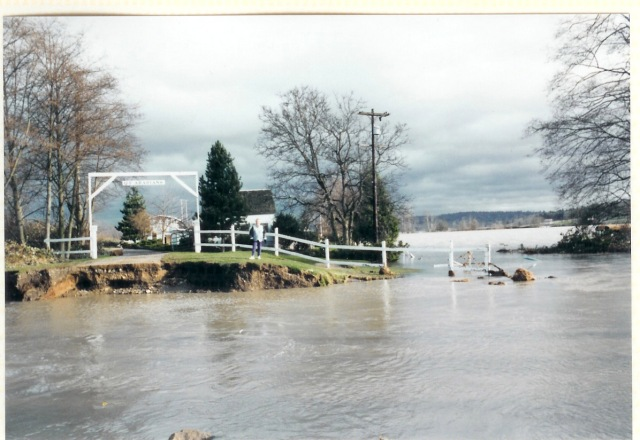 1995-flood