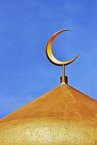 golden_crescent_moon
