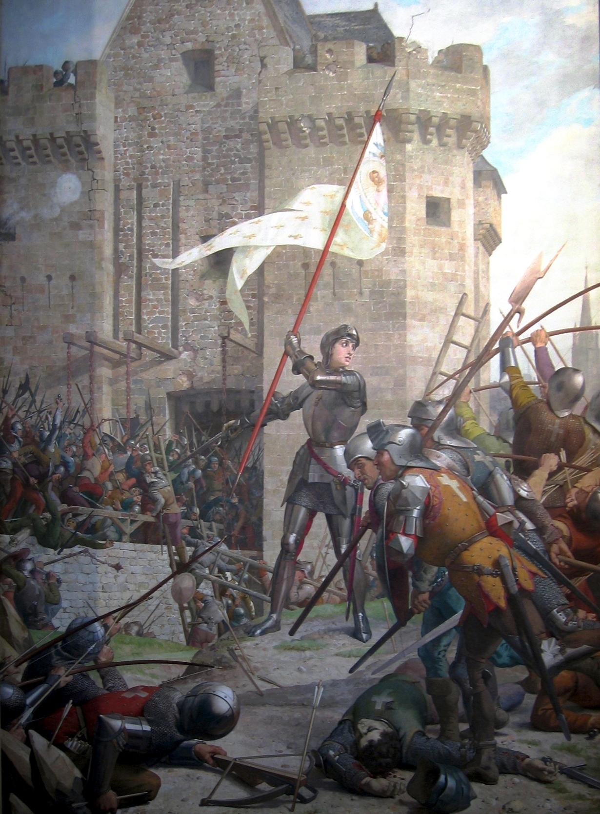 Jeanne_d'Arc_-_Panthéon_II