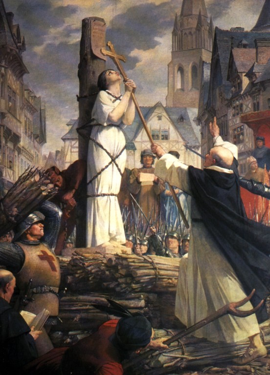 Joan_of_arc_burning_at_stake