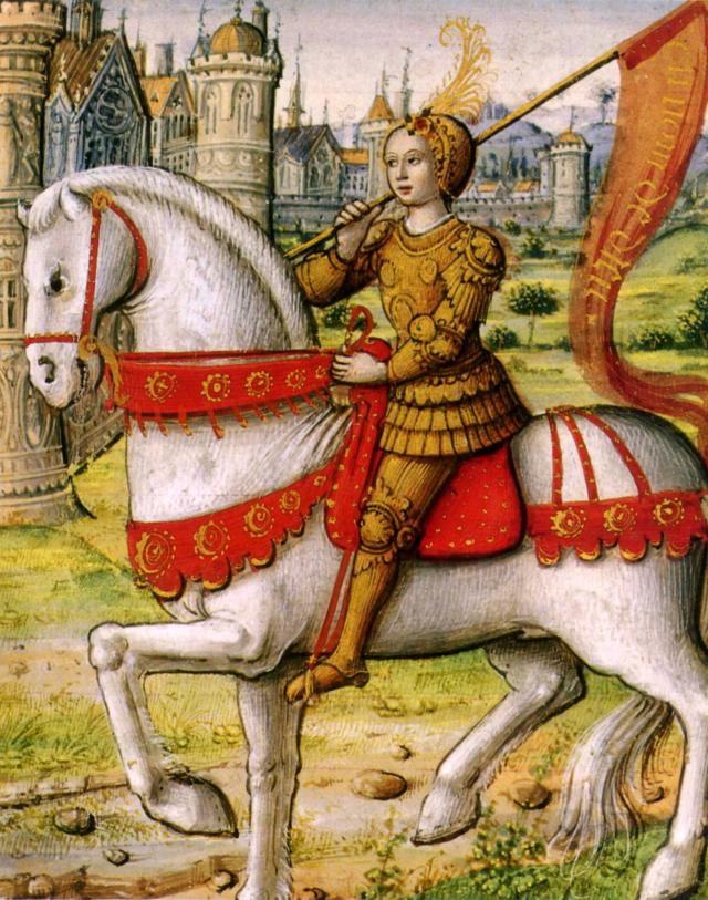 Joan_of_Arc_on_horseback