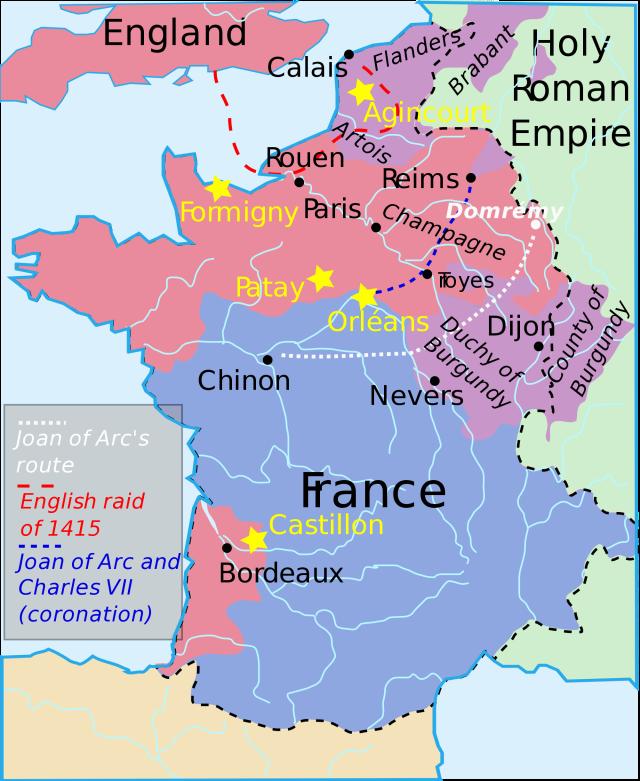Treaty_of_Troyes.svg
