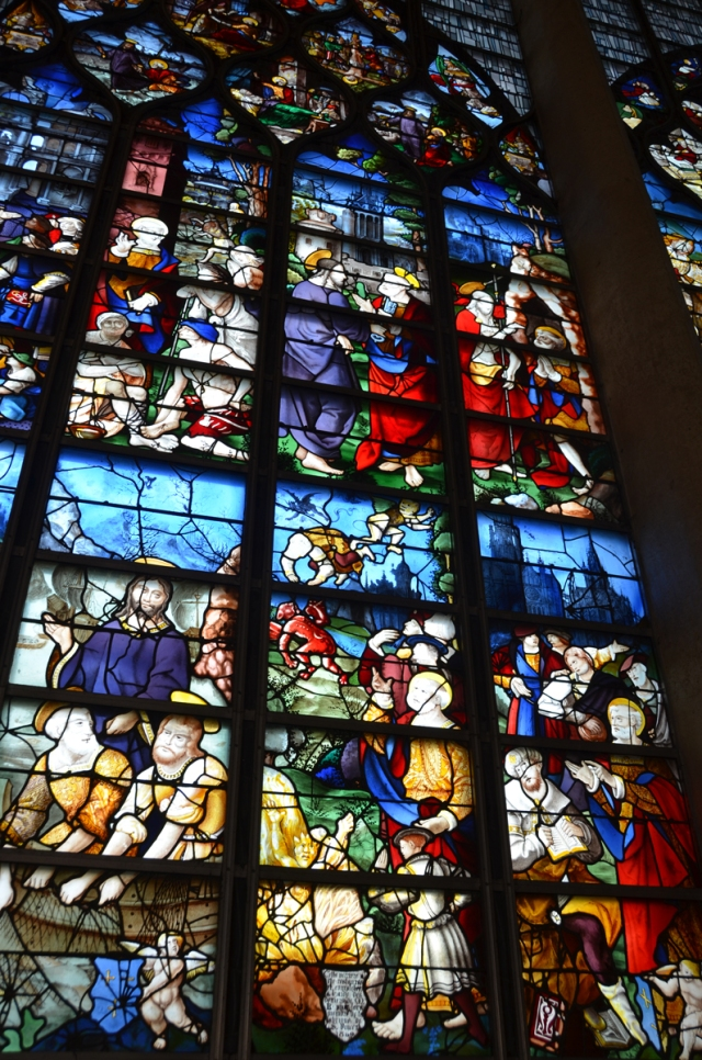 WindowsJoanofArcChurch